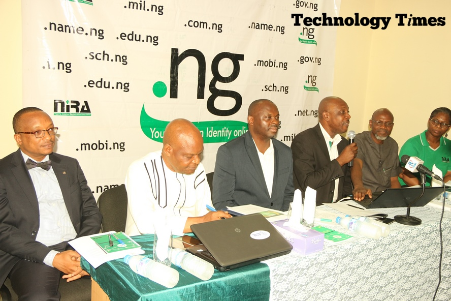 NIRA, INTERNET | NIRA opens nominations for .ng awards 2017, Technology Times