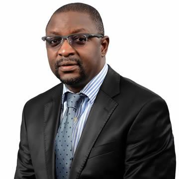 Nigeria's mandatory SIM registration 'still in force' 2