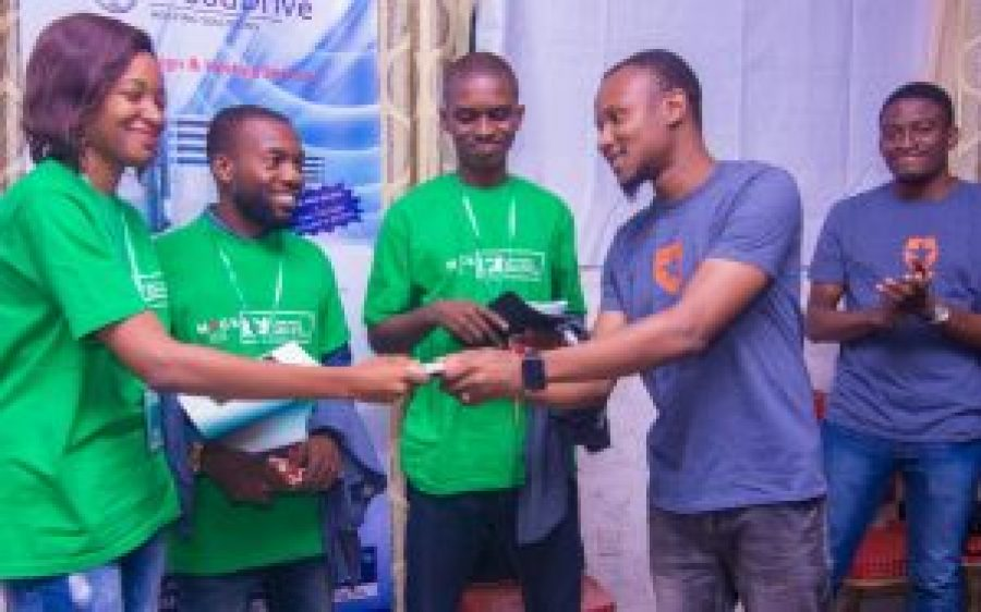 nHub   Jos incubator eyes tech hub for Northern Nigeria 1