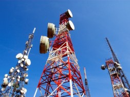, New GSMA tool hopes to boost world's Internet access, Technology Times