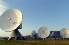 Nigerians face higher health risks from radiation emission from radio and TV antennas than those of mobile phone networks, the Nigerian telecoms regulator has finally alerted.