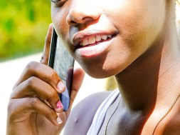 telecoms, Telecoms | Regulator brings 'illegal' advertising under radar, Technology Times