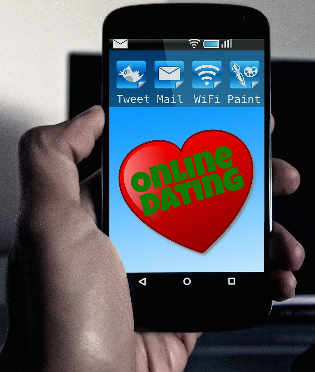 Top online dating sites in nigeria