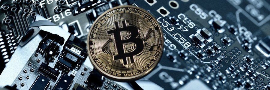 The report says the use of Bitcoins to remit money in Nigeria is also very likely to gain popularity in the near future.