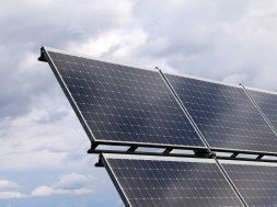 Solar power company Lumos Global has recorded rapid growth in its alternative power devices in Nigeria.