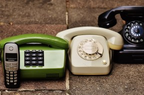 The telecoms regulator today ruled out operating licence revocation as sanction against six companies allegedly implicated in call masking activities in the Nigerian telecoms market.
