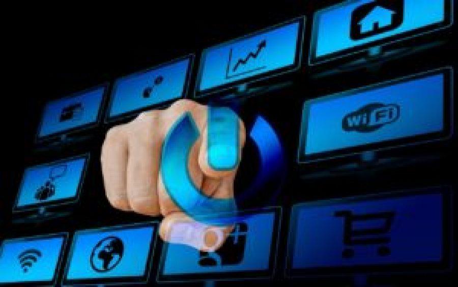NTA Social Media Gag Order: Dictatorship in Democracy 1
