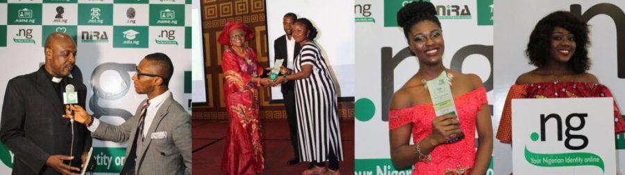 , NIRA 2018 .ng awards nominations extended, Technology Times