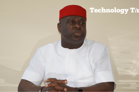 Chima Onyekwere, Linkserve Founder/Chairman of Linkserve Limited, has told Technology Times of his plans for quality law making in Nigeria as he launches a bid for the Senate in the forthcming 2019 General Elections.