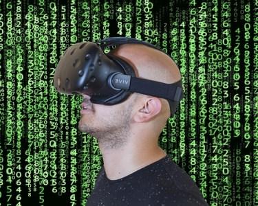 virtual-reality-3410937_640