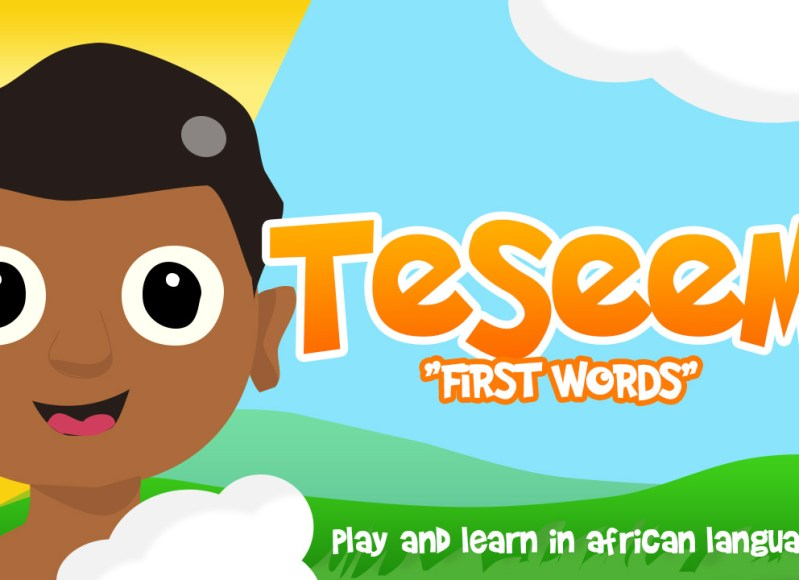ZenAfri, creator of brilliant fun apps and games for kids that showcase Africa's unique culture and tells the continent's stories will also be among the six Nigerian SMEs to showcase their innovations at ITU Telecom World 2018