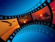 film-1668917_1280