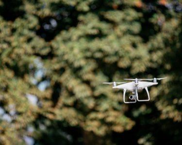 Oxford-Direct-Services-Drone-1