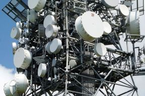 Nigeria is seeking $100 million funding from India to develop broadband in rural areas, Dr Adebayo Shittu, Minister of Communications says.