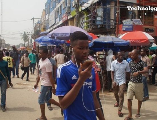 Nigeria's embargo on Chinese mobile phone brands has affected major players in a market segment dominated by growing popularity of devices like Tecno, a  smartphone market research reveals.