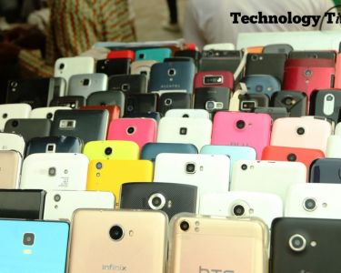 #TechPlus2016 points Nigeria's 'relevance in African tech revolution'