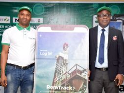 iDirect, TD alliance assures of efficient customer experience