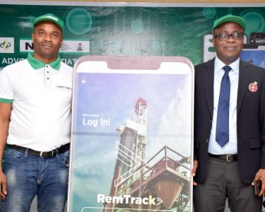 Signal Alliance unveils cloud computing services for Nigerian businesses