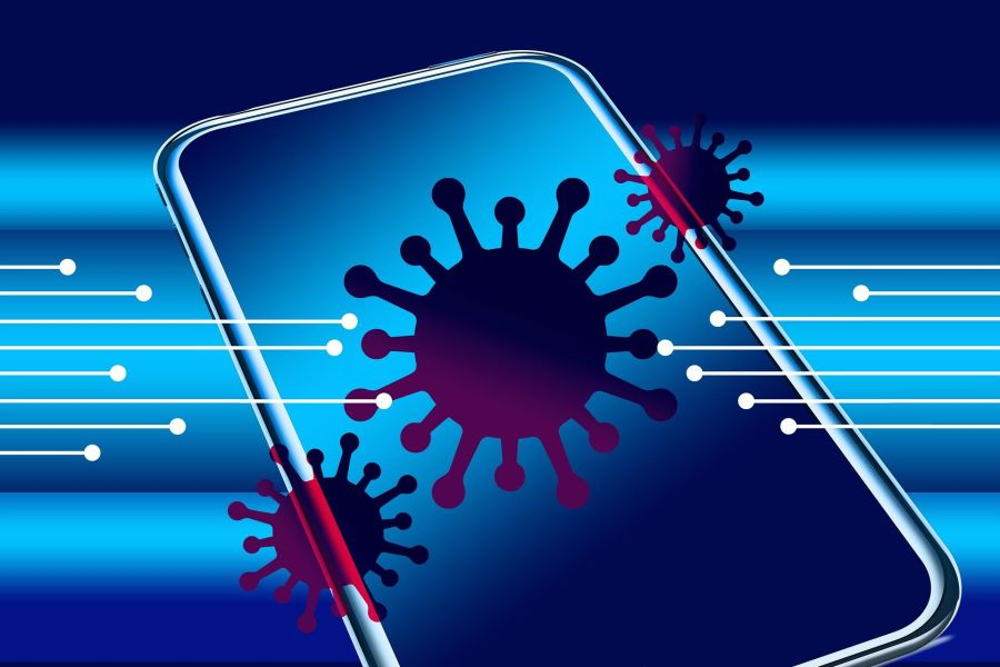 covid-19-exposure-notifications-smartphones