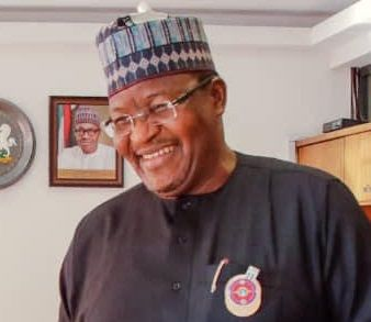 NCC cancels Data Centre bids 'due to COVID-19'