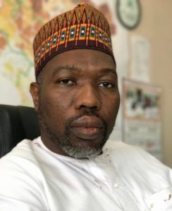 Nigeria's telecoms regulator plugs in new Digital Economy Unit 2