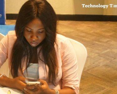 Smartphone Usage Habit | TT Polls