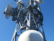 Nigeria's telecoms watchdog says it has mounted surveillance for unlicensed users of GSM Boosters in the country.