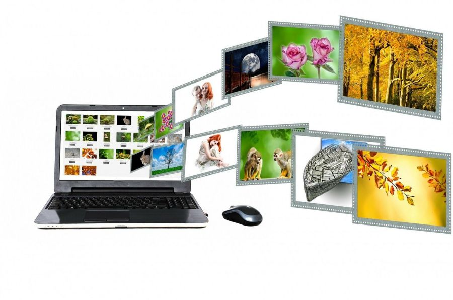 Digitization driving location based advertising market, study reveals