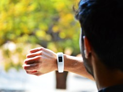 Wristbands continue to dominate the wearables market across Africa, accounting for 46.6% share of all shipments in Q2 2020, according to a study by International Data Corporation (IDC).
