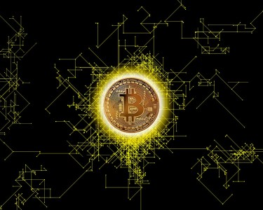 Technology Times has confirmed that the Federal Government has backed Blockchain technology under plans to allow cryptocurrency trading in Nigeria and promote transactions in virtual currencies like Bitcoin.