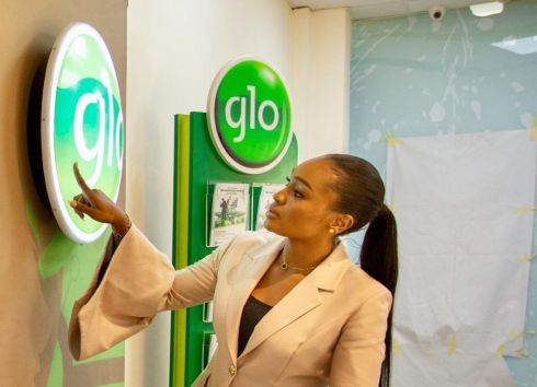 bella-disu-globacom-number-two-takes-over-construction-giant