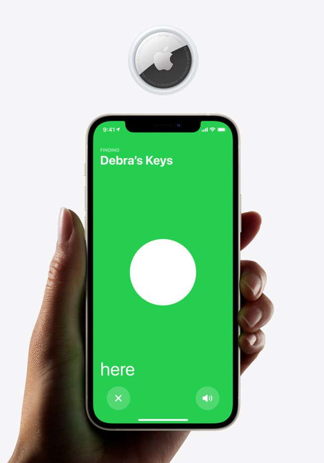 apple-airtag-iphone-accessory-helps-locate-lost-items