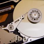 3 Best Methods to Free Up Hard Disk Space on Windows