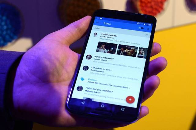 Google to Soon Start Tracking Users For Advertiser Advertisement
