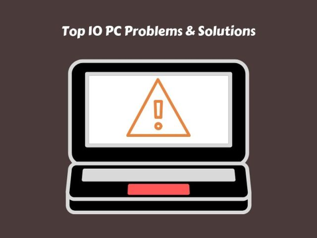 Troubleshooting Computer Hardware Problems and Solutions Online