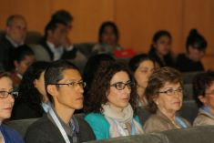 The BIO.IBEROAMERICA 2016 conference highlights notable advances in biotechnology.