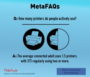 metafacts-metafaqs-mq0007-2016-10-28_16-27-04