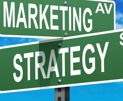 a Winning Amazon Marketing Strategy