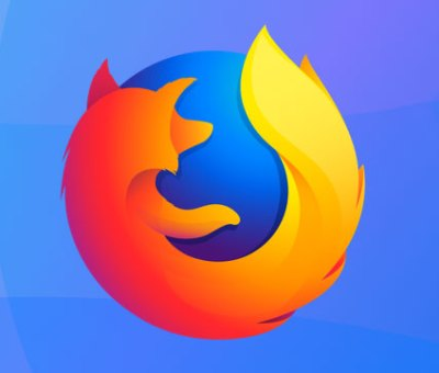Firefox DNS to Boost Consumer