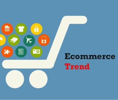 Most Recent E-Commerce Trend