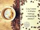 kawa kofeina żelazo wchłanianie