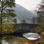 Lake-District-England-tm.jpg