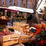 Aix-en-Provence-market.jpg