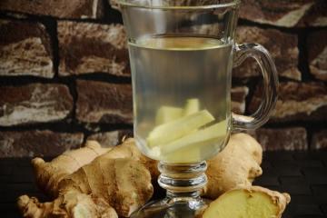 Health-Benefits-of-Ginger