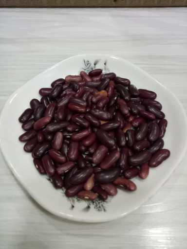 Rajma nutrition