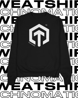 ropa camisetas techno house wear technomatica