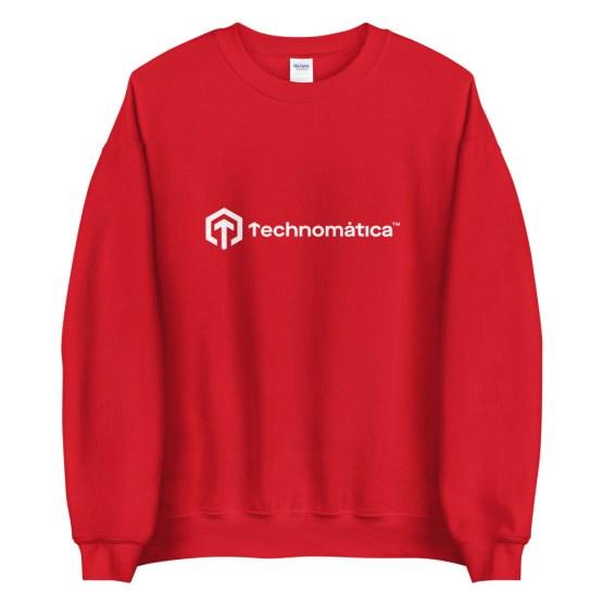 ropa sudaderas camisetas techno house wear technomatica