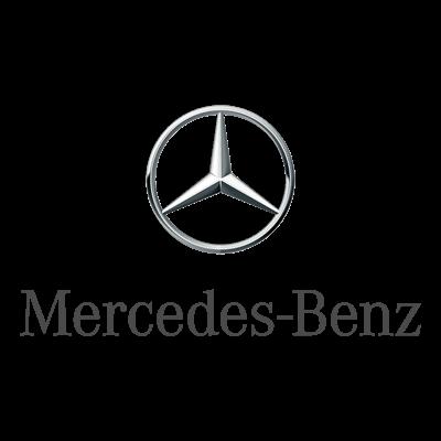 Technomend Remaps : Mercedes Benz C Class Hybrid