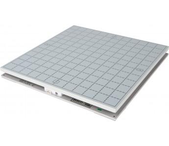 Accu Sway - Platforma dynamograficzna do oceny równowagi