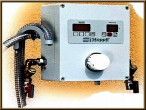 http://www.technomitron.aainb.com/photo/module1/M01039_600.JPG